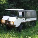 710M-front