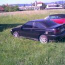 moj S-Coupe