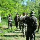 airsoft 6.5.2oo7