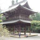 Tempelj