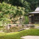 Kamakura mesto 100 templjev