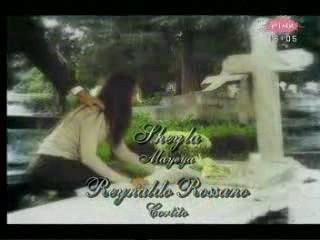 Mariangela-Mundo de fieras - foto