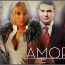 *Amores de mercado ~ Ljubezen na tržnici*