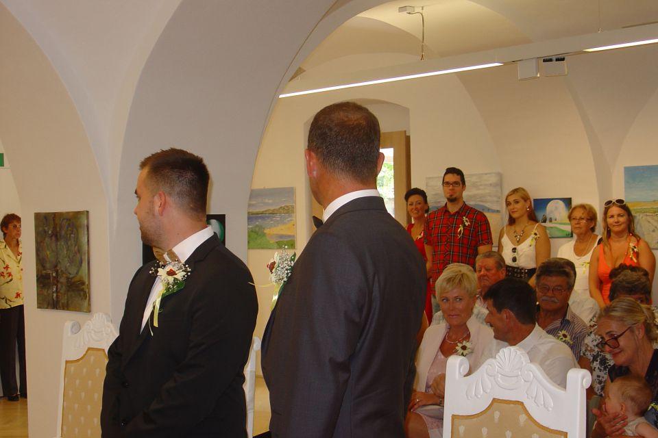 Poroka Aljaž in katja 30.07.2016 - foto povečava
