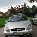Spremljevalno vozilo