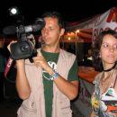Rock Otočec 2006
