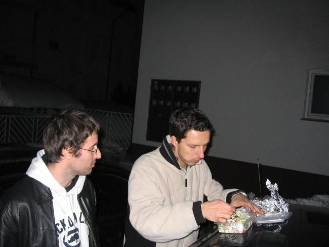 2006_03_08 Spot - foto povečava