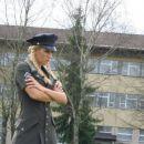 2006_04_15 Spot Muke UP 2