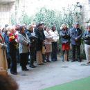 Božični zborček 2004