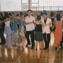 kle kao da plešemo