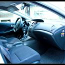 Honda Civic 1.8 Sport 2013