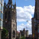 Newcastle Center