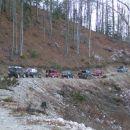 Klana 11-11-2007