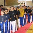 GORENJSKI POKAL 2006