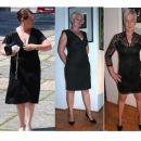 V treh korakih od 2009, preko avgusta 2011 do decembra 2011
