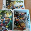 družabna igra Lego, 5 €