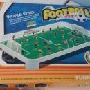 Namizni nogomet mali, cena: 7 €