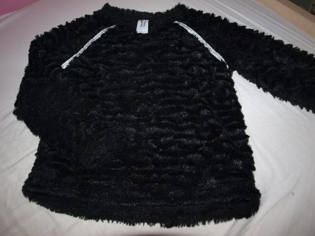 C&a pulover 140