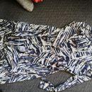Next obleka 44